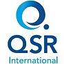 qsr logo.png