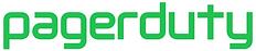 pagerduty logo.png