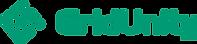 gridunity logo.png