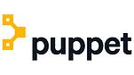 puppet logo.png