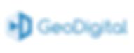 geodigital logo.png