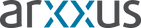 arxxus logo.png