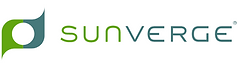 sunverge logo.png