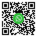4d41cf1f-88e2-470d-b098-0f4da8388fdb.jpg