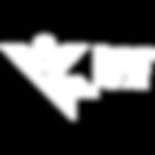 HR4A Logo.png