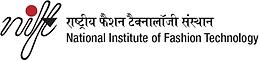 NIFT logo.png