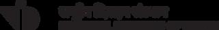 NID logo.png