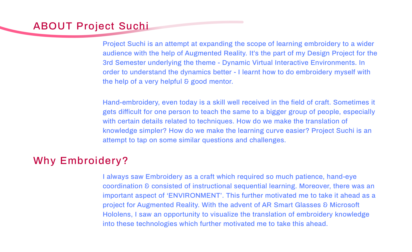 2-Project Suchi and why embroidery.png