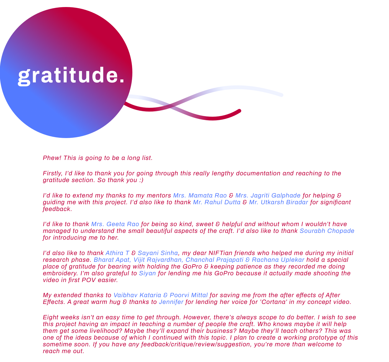23 - gratitude.png