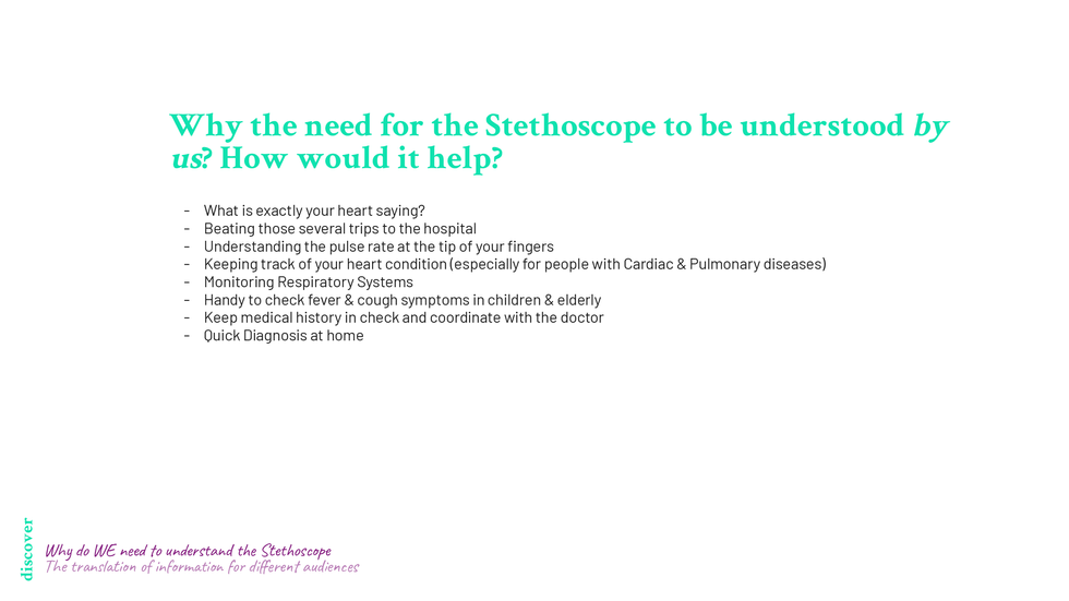 Stethoscope-Meter18.png