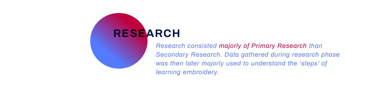 5-Research descriptio.png