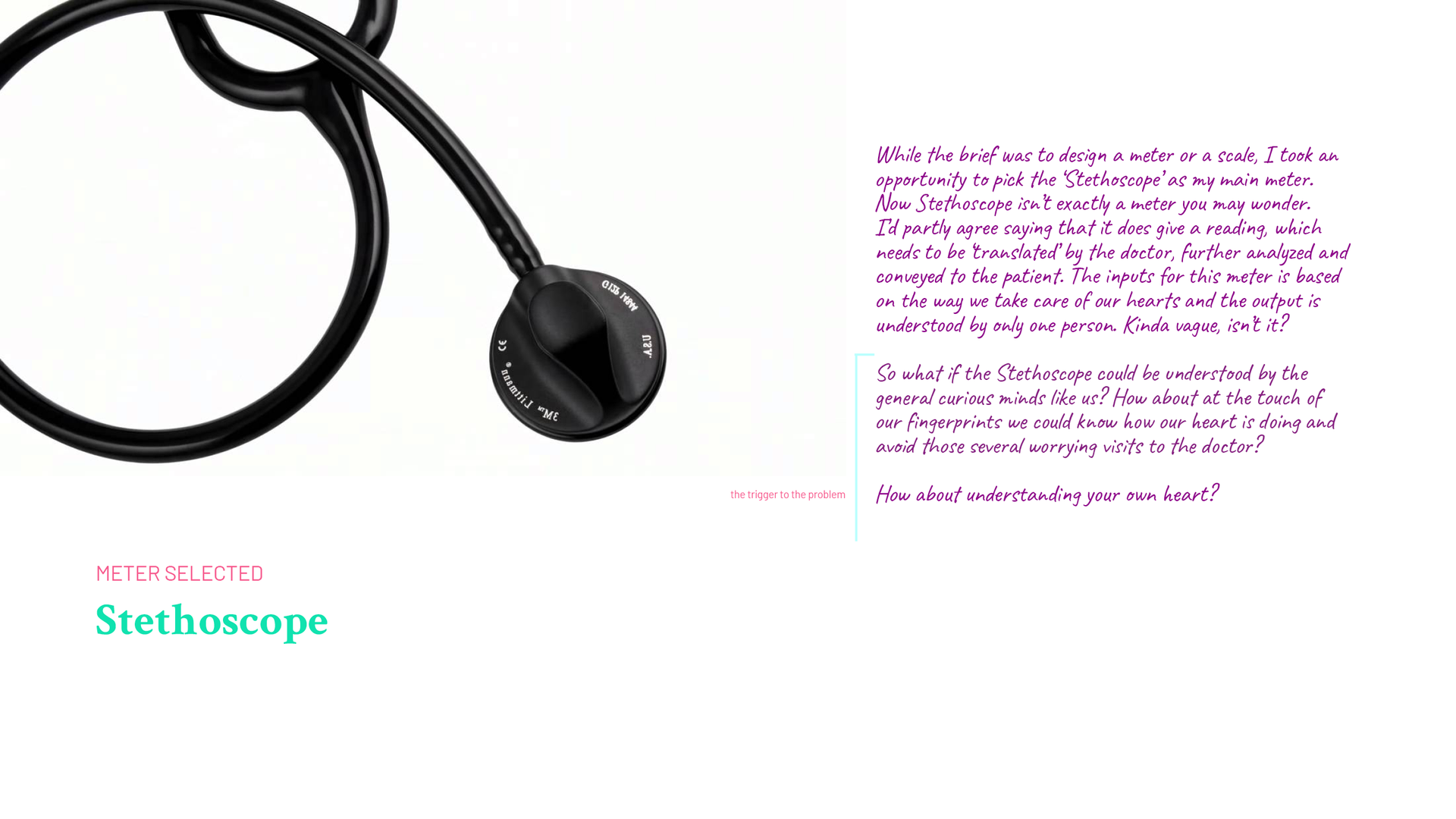 Stethoscope-Meter3.png