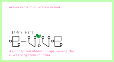 + view project