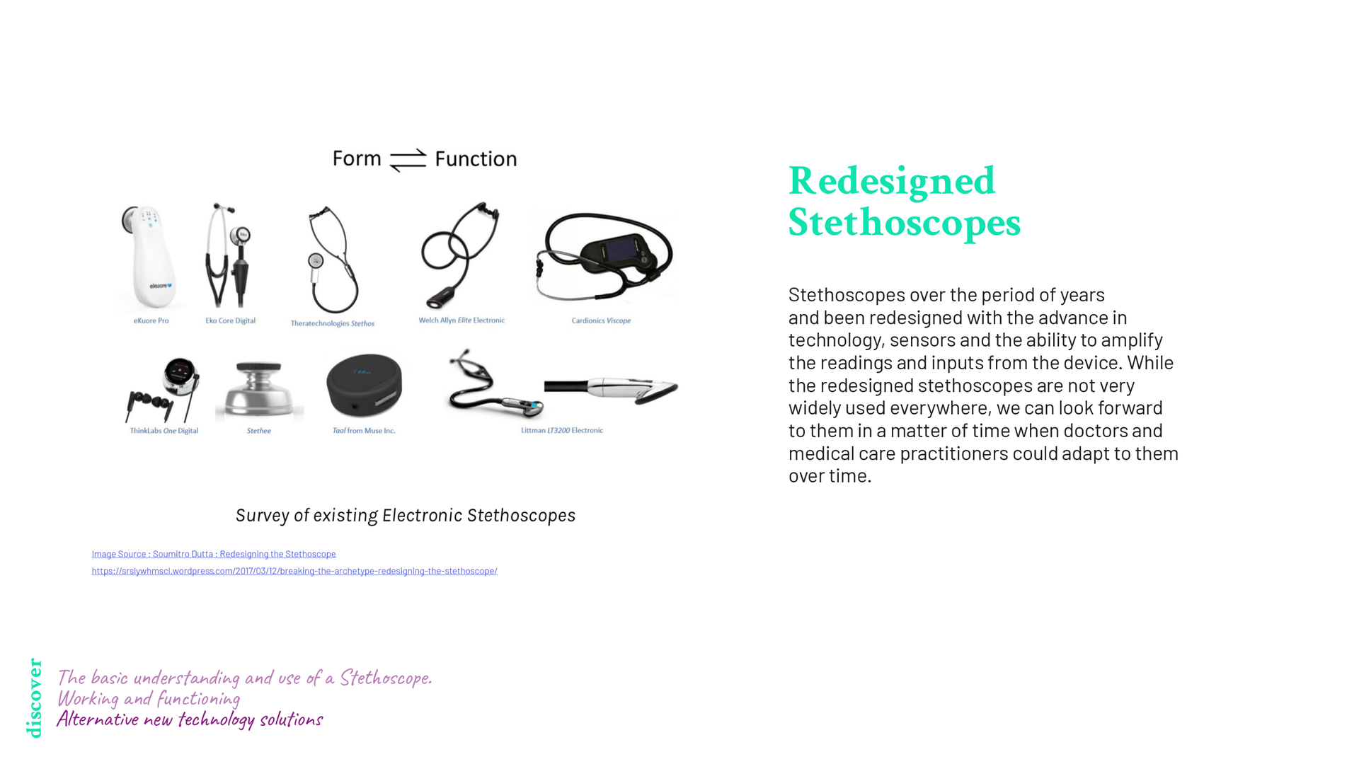 Stethoscope-Meter10.png