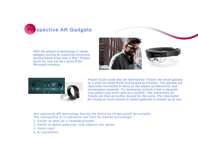 15 - prospective compatible AR gadgets.p