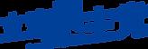 rikkenminshu_logo_171005.png