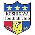 kosshigayafclogo.jpg