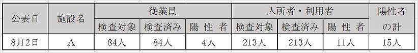 福祉集団1.jpg