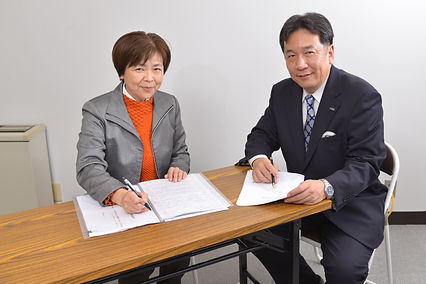 代表討議DSC_0854 (1).JPG
