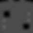 カレンダーのフリーアイコン6.png