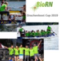Drachenboot 2019.png