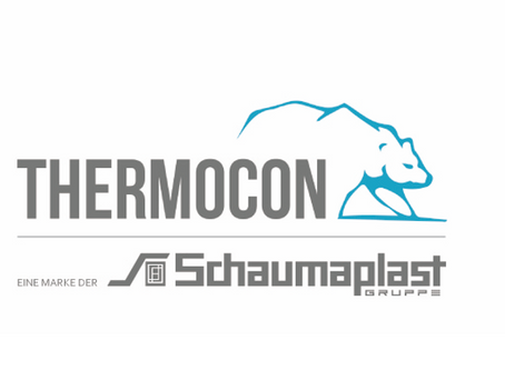 New Member: Welcome in our cluster to Schaumaplast
