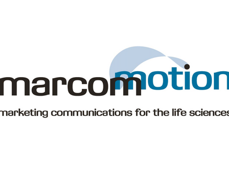 New Member: Welcome in our cluster to marcommotion