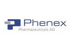 phenex wix.png
