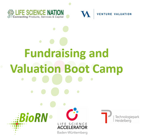 Fundraising and v boot camp new web.png