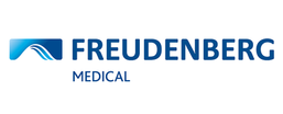 FREUDENBERG_MEDICAL_Logo.png