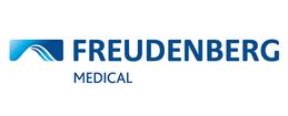 FREUDENBERG_MEDICAL_Logo.png