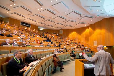 BioRN_AnnualConference2019_6050.jpg