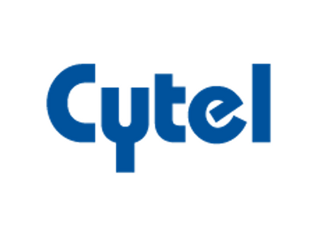 New Member: Welcome in our cluster to Cytel Inc.