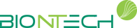 logo_BNT.png