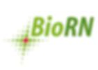 Biorn_Norma.png