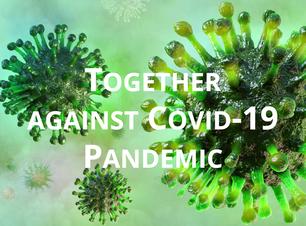 Together against.png
