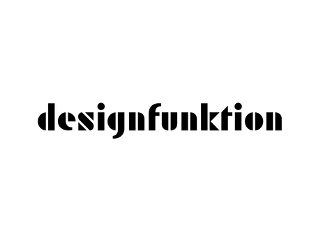 New Member: Welcome in our cluster to designfunktion