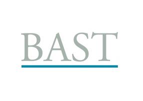 Bast.png