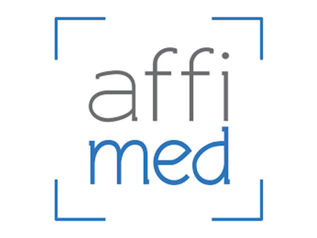 Affimed Announces Collaboration with Roche in EGFR Expressing Solid Tumors.