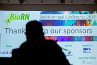 BioRN_AnnualConference2019_6851.jpg