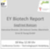 EY Biotech Report.png