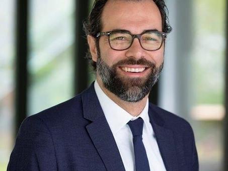 Boehringer Ingelheim Supports BioLabs First EU Location BioLabs Heidelberg with Founding Sponsorship