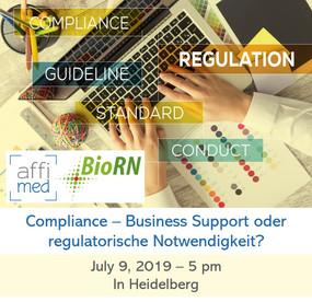Compliance_pic.jpg