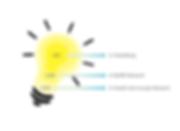 bulb innovators2.png