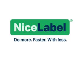 NiceLabel.png