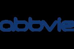 AbbVie-Logo-EPS-vector-image.png