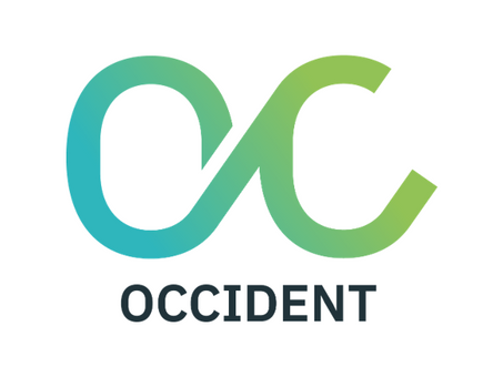 New Member: Welcome in our cluster to OCCIDENT