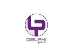 Delphi genetics.png