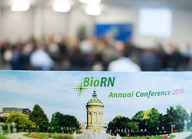 BioRN_Jahrestagung2016_3254.jpg