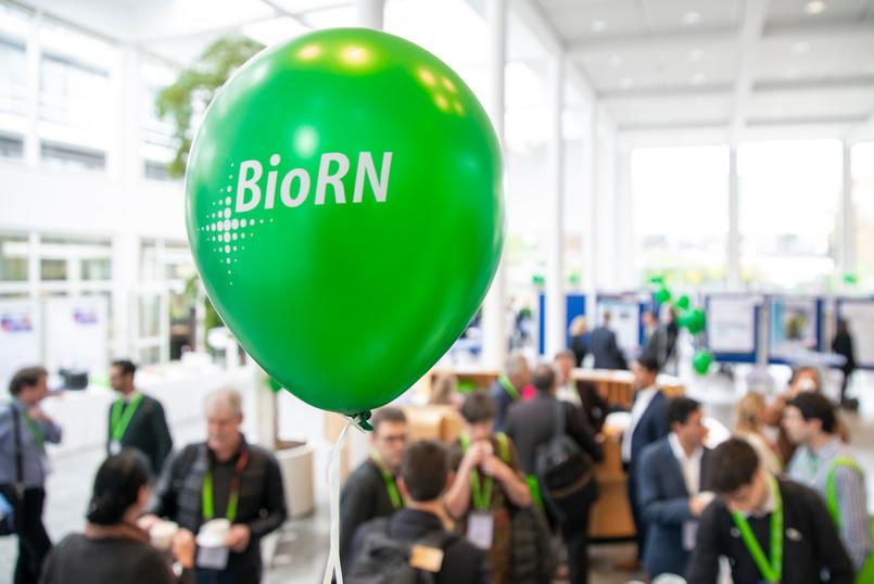 BioRN_AnnualConference2019_7016.jpg